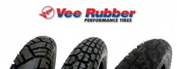 Reifen VeeRubber