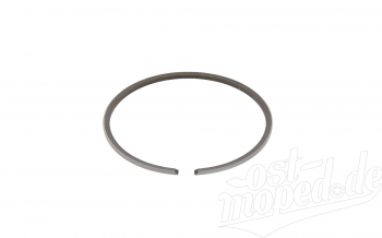 Kolbenring Ø 41,00 x 1,2 für Tuningkolben S51, S53, SR50, KR51/2 - 60 cm³