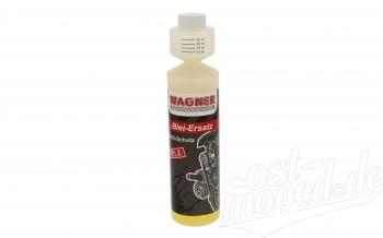 Bleiersatz-Konzentrat, Ventil-Schutz, 250ml-Dose