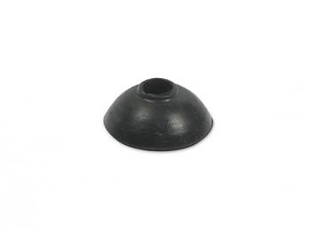 Abdeckring Gummi passend für AWO-T / AWO-S & BK (Gelenkwelle Kardan)