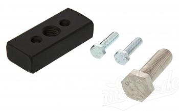 Abzieher für Kettenrad auf Kurbelwelle MZ TS125, TS150