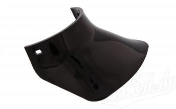Schmutzschutz - Plaste (Spritzschutz am Schutzblech) -  S50, S51, S70