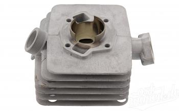Set Tuningzylinder RESO-LT60 - 60cm³ mit Kopf & Kolben S61