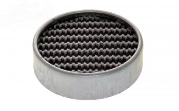 Luftfilterpatrone Simson  1.Qualität