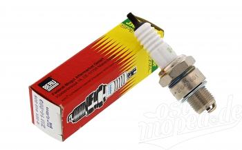 Zündkerze BERU Isolator Spezial - M14-260
