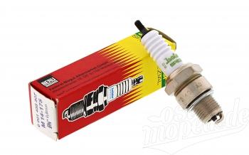 Zündkerze BERU - ISOLATOR  M 14-175 Spezial