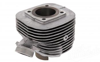Set Zylinder mit Kolben und Kopf - 50cm³ - KR51/1, SR4-2, SR4-4