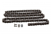 Kette - Simson S50, KR51/2, Duo - 112 Glieder