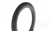 Reifen 2,75 x 16 - K30 - S50, S51, S53, KR51/1, KR51/2, SR4-1, SR4-2, SR4-3, SR4-4