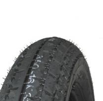 Reifen 3,50 - 16 M/C   K33   58 P-