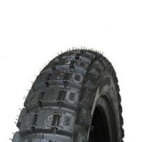 Reifen 3,25 - 16 M/C   K41   55 P-