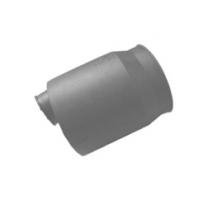 Zwischenbehälter (Ansaugmuffe)  - KR51/1, KR51/2, Duo 4/1, Duo 4/2