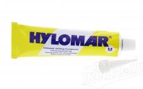 Dichtmasse HYLOMAR M- dauerelastisch Universell verwendbar (dauerhaft bis +250°C einsetzbar, beständ