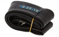 Schlauch 2,25 x 19 für Reifen - SR2 - 1. Qualität