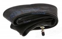 Schlauch 2,00 / 2,25 x 16 für Reifen - Mopedanhänger 1. Qualität