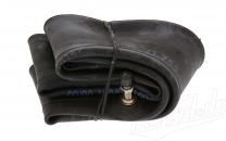 Schlauch 3,00 x 12 für Reifen - SR50, SR80 - 1. Qualität