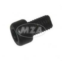 Zylinderschraube M8x14-8.8-A4K (DIN 912)
