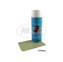 Spraydose Decklack Leifalit (Premium) tundragrau (Papyrus) 400ml