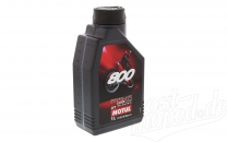 Motul 800 2T Motoröl - Off Road