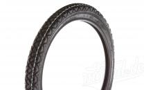 Reifen 2,25 x 16 - VRM 087 - Mopedanhänger