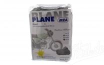 Abdeckplane / Faltgarage für Moped - z.B. SIMSON