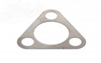 Ausgleichscheibe 0,2 mm für Kupplung  ETZ 125,150