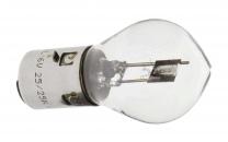 Biluxlampe (Scheinwerferlampe) 6V 25/25W BA20d
