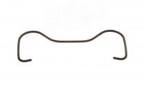 Spannbügel für Luftfilterpatrone Simson SR50, SR80