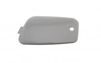 Deckel für Werkzeugfach ES125,150 TS125,150
