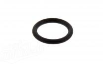 O-Ring auf Kickstarterwelle S51, S70, S53, SR50, KR51/2