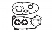 Dichtungssatz 1.Qualität SR4-1 SK, SR4-2, SR4-3, SR4-4, KR51/1