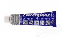ELSTERGLANZ  Universal - Metallpolierpaste, 150ml Tube