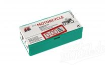 Flickzeug TT10 Moped, Motorrad, Fahrrad