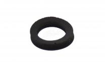 Gummischeibe für Bremsnocken - S50, S51, SR50, KR51/2, ETZ, TS