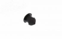 Gummipfropfen für Kettenkasten - Simson S50, S51, KR51 und Vogelserie