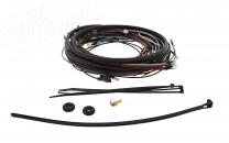 Kabelbaumset S51 B2 6V Elektronikzündung inkl. Schaltplan
