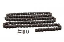 Kette - Simson S51, S70, S53, S83, SR4-3, SR4-4 - 110 Glieder