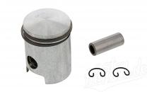 Kolben Ø 37,98 mm Originalqualität - S51, S53, SR50, KR51/2 - 50 ccm Grundmaß