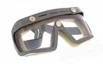 SPORTURA - DDR Motorradschutzbrille
