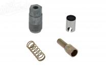 Reparatursatz für Startkolben (Choke) - BVF Vergaser - Simson