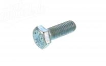 Sechskantschraube DIN933 - M8x22