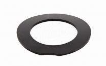 Tankdeckeldichtung Ø40mm für Simson Tankdeckel