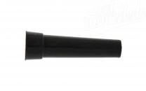 Gummitülle f. Bremslichtschalter 8606.11/1 - Lenkerarmatur - Simson, passend f. MZ
