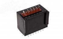 EWR Elektronischer Wechselspannungsregler  8107.10 - S51/1, S70/1, S53,S83