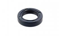 Wellendichtring 20x30x07 - Doppellippe - für Kupplungsdeckel bzw. Abtriebswelle