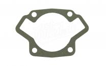 Zylinderfußdichtung S50, KR51/1, SR4-1, SR4-2, SR4-3, SR4-4, DUO 4/1