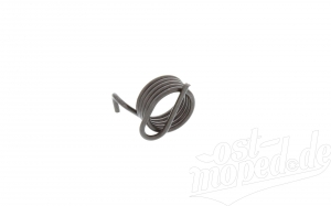 Schaltklinkenfeder für Simson Motor S51, S53, SR50, KR51/2 - 1. Qualität