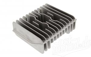 Tuningzylinderkopf  - 50cm³ - S51, S53, SR50, KR51/2