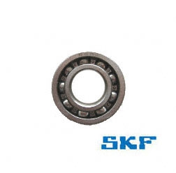 Kugellager 6004  Z   (Marke DKF) HR-Antrieb  ETZ125,ETZ150,ETZ251,ETZ301