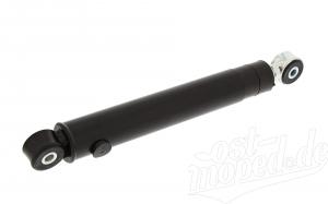 Stoßdämpferelement, schwarz S51E,S51C,S70E